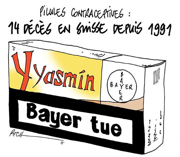 PITCH_151113_vigousse_n168_bayer_tue
