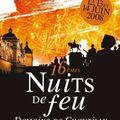 Chantilly : Nuits de feu 2008 - Part 2