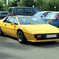 Lotus esprit S2 (Retrorencard juin 2010) 02