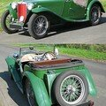 MG - TA - 1937
