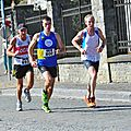 jogging de Namur 08-09-13 (11)