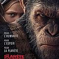La_Planete_des_singes_Suprematie