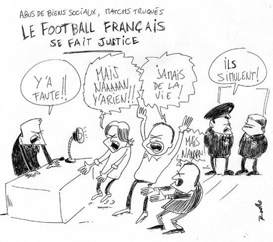 football-justice-jpg