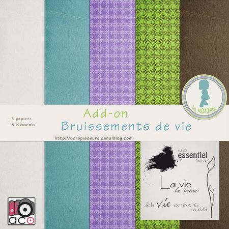 preview_add_on_Bruissements_de_vie_by_margote