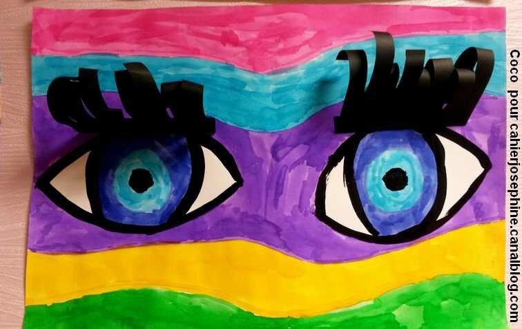 yeuxcoco01c