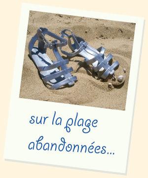 29_plage_compo