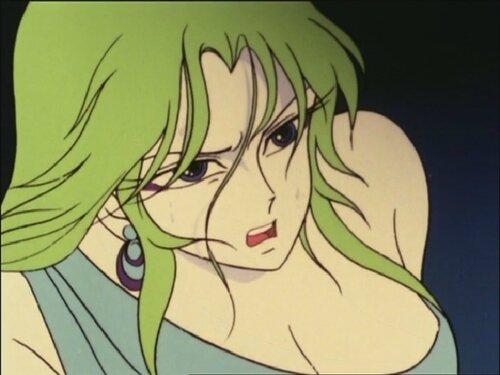 Canalblog Anime Goldorak Persos Aphelie04