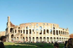 Rome__212_