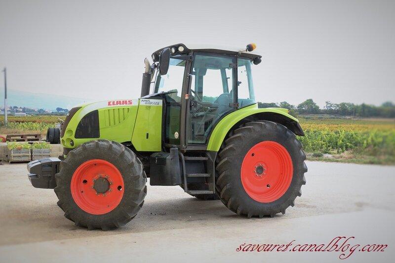 Tracteur_1