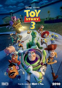 Toy_story_3_3D_affiche_internationale_1