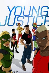 Young_Justice_toon_333x500
