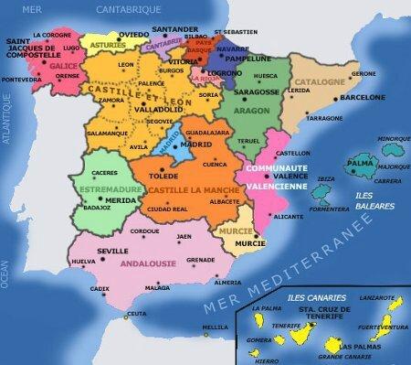 asturies-espagne