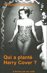 qui_a_plante_harry_cover