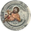 Dollarium tremens: la dé-dolarisation en marche ( août 2009)
