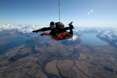 Tandem-Skydive-15-000ft-Wanaka-Queenstown-Area_large
