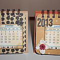 Calendriers03