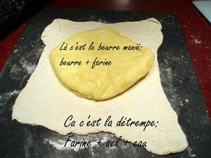 d_trempe_et_beurre_mani_