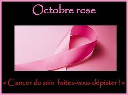 octobre rose2