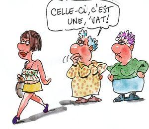 CELLECI_1