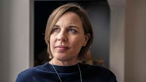 claire williams amazon 7