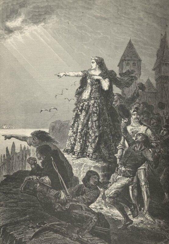 Joanna-of-Flanders-History-of-France-Guizot-1869
