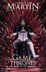 Game of trhones T4 BD