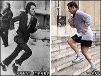 Jagger_Sarkozy
