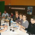 Handi-Jeux SOIREE BENEVOLES 039_1