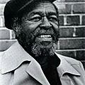 Brownie mcghee - born and livin' with the blues