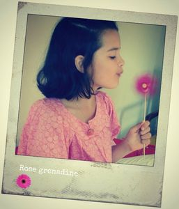 rose grenadine 2
