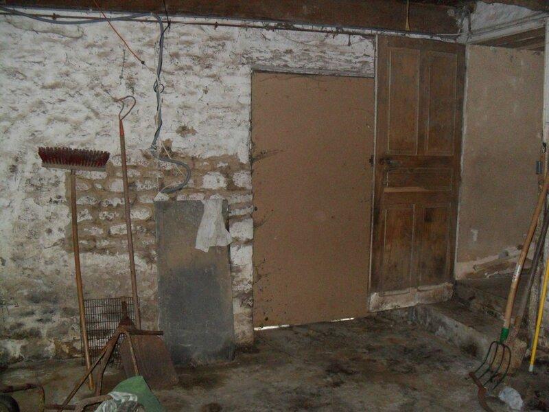 maison couvelou 013
