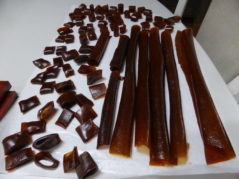 18-cuir de fruits prunes (1)