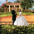 gwtw_picture2