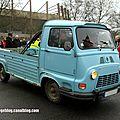 Renault estafette pick up (Retrorencard fevrier 2014) 01