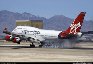 Virgin_Atlantic_2