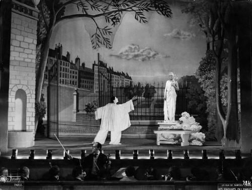 les_enfants_du_paradis_1944_portrait_w858