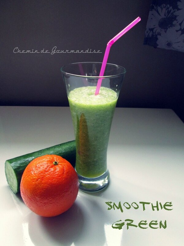 smoothie green3
