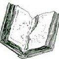 Bibliothèque d'un jardinier