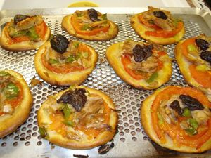 MINI_PIZZAS_MES_PIZETTES_007