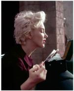 1956-large_Marilyn-Monroe-MHG-MMO-P-96-DE