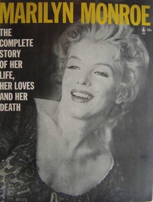 1962-marilyn_monroe-usa