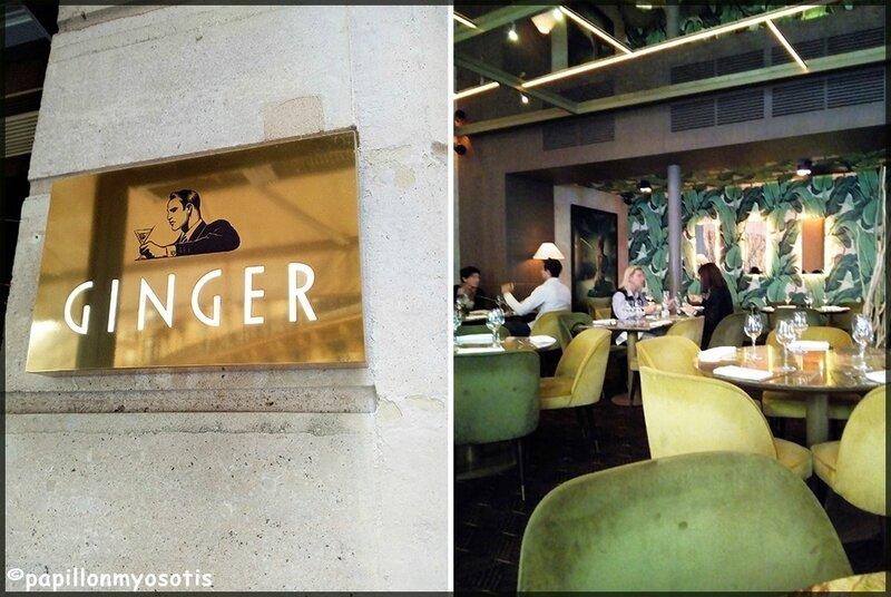 Le Ginger_1