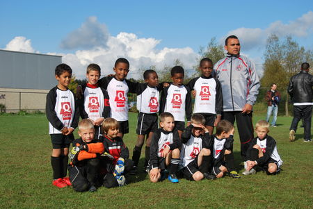 TEAM_KFC_STROMBEEK_U8B__1_