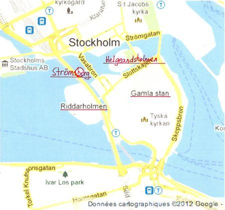 PlanStockholm