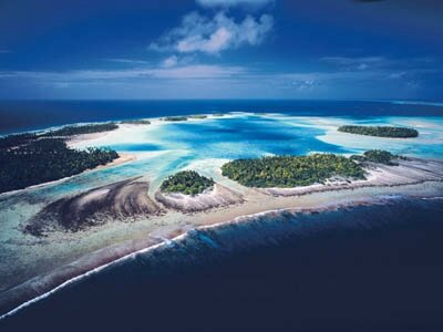 pension_rangiroa_lagon_bleu_02