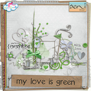 preview_myloveisgreen_seni