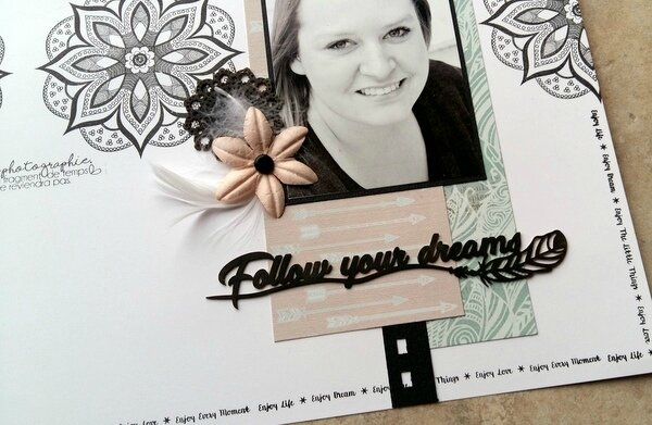 page follow your dreams Marianne38 (3)