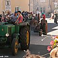 Photos JMP©Koufra 12 - Rando Tracteurs - 14 aout 2016 - 0046 -001