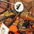Harleys_CopyrightTasunkaphotos2014_02