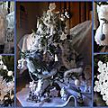 Noël Blanc 1